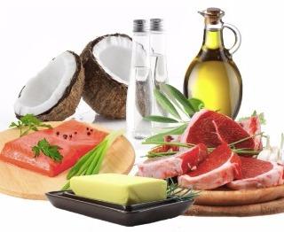 Estudo da dieta cetogênica no tratamento da Epilepsia, Diabetes, Alzheimer e Câncer
