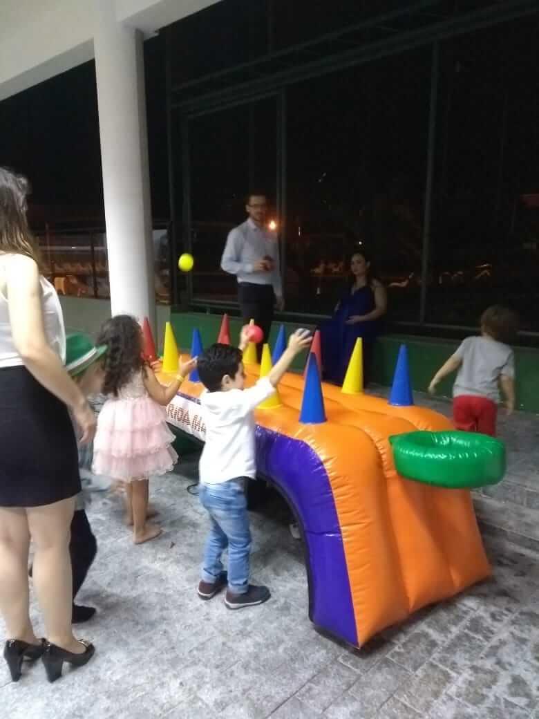 memorias do encontrao filhos