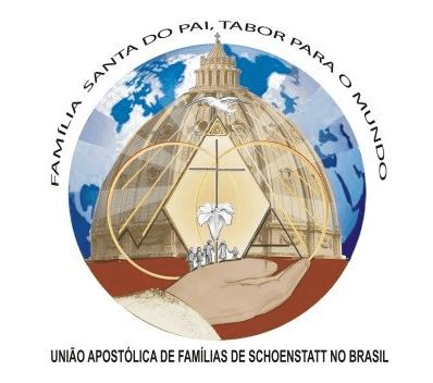 Círculo de Oração – Janeiro de 2019