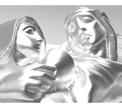Sábado Santo e Vigília Pascal