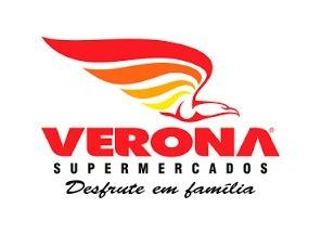 Supermercados Verona