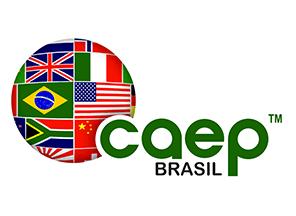 CAEP Brasil