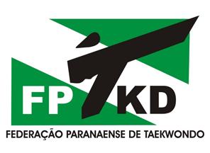 Federação Paranaense de Taekwondo