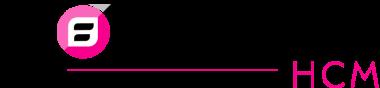 Contempo HCM logo