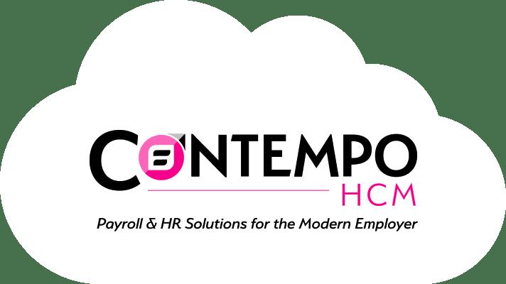 logo: Contempo HCM