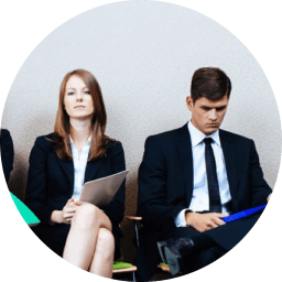 employee case management