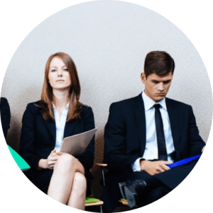 Employee Case Management services