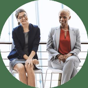 benefits administration