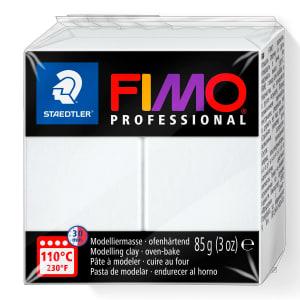 Fimo Professionale