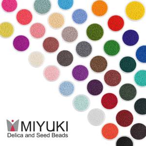 Tutte Le Miyuki