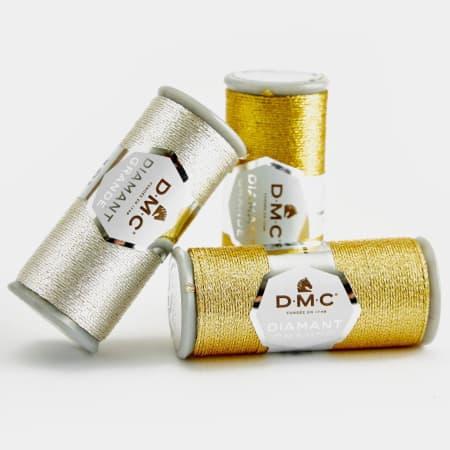 Diamant DMC