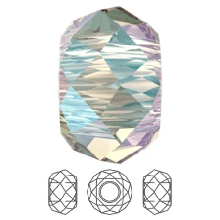 5042 Swarovski XL Hole Bead