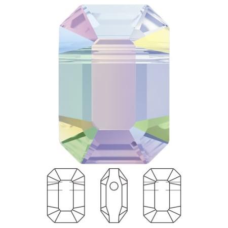 5514 Swarovski Pendulum Bead