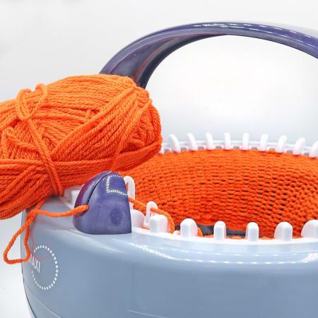Mulinetto Prym - Macchina per maglia