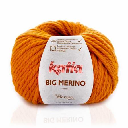 Katia Big Merino