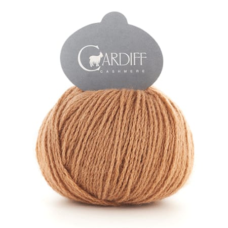 Cardiff Cammello