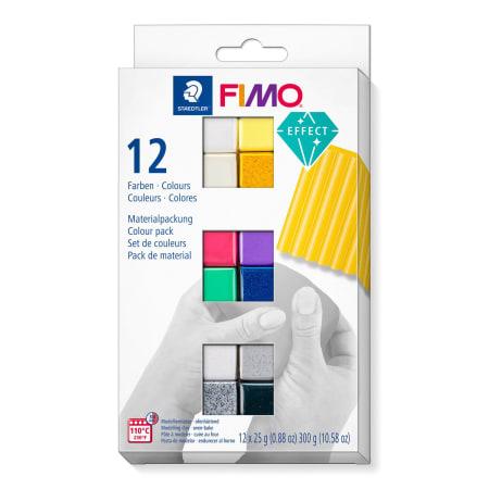 Fimo Effect Set DIY