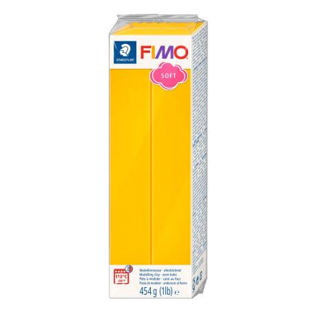 Fimo Soft 454g