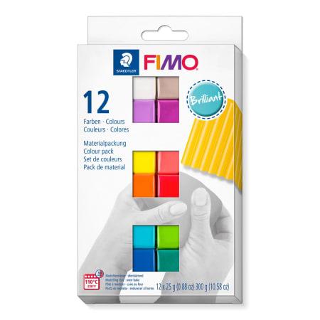 Fimo Soft Set DIY