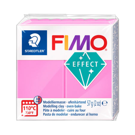 Fimo Effect Neon 57g