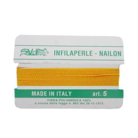 Filo Infilaperle