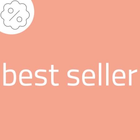 Promozione Best Seller