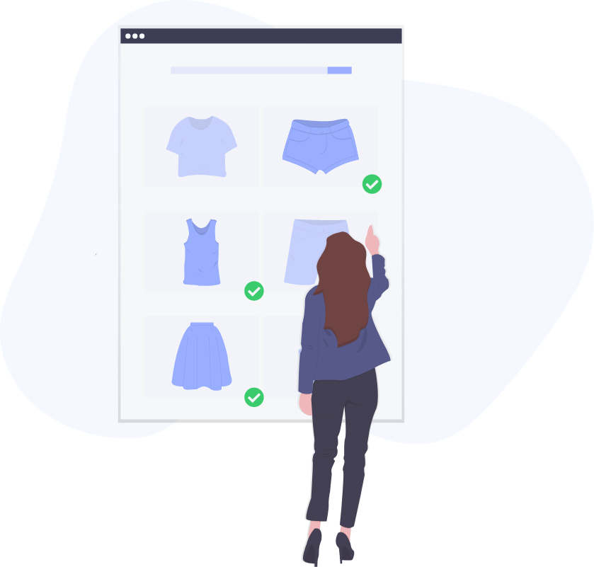 article Why choose a headless CMS for e-commerce? image