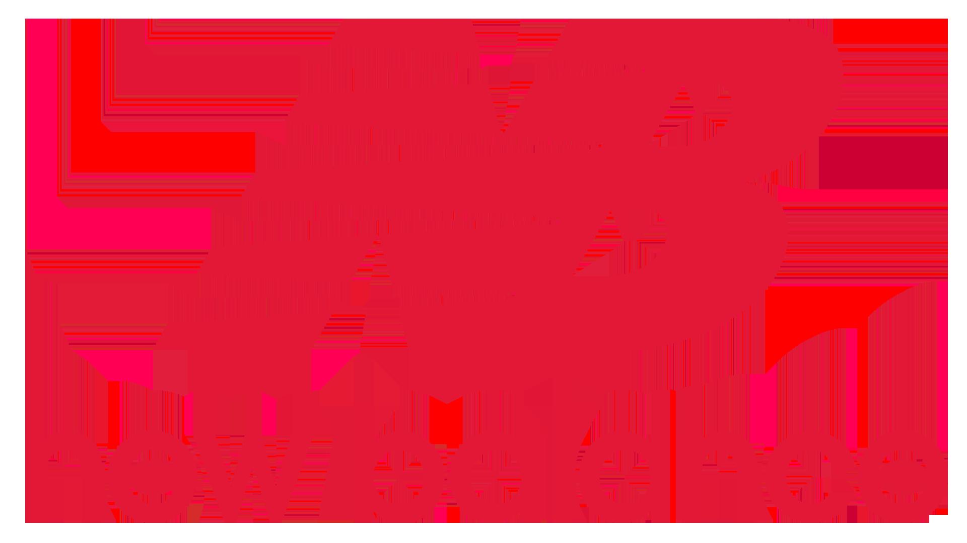 new balance bambino 25