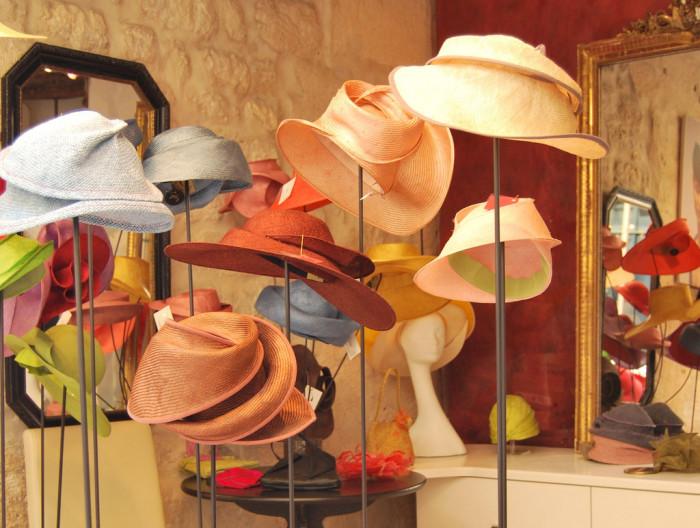 Shopping in Paris: Exploring Fashion, Design, or the Flea Market
