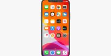 Verizon will start locking iPhones to deter theft | Cult of Mac