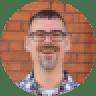 Paul McKeever avatar