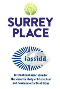 Surrey-Place and the International Association for the Scientific Study of Intellectual and Developmental Disabilities
