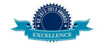 CE-Awards-Image-2013-2014
