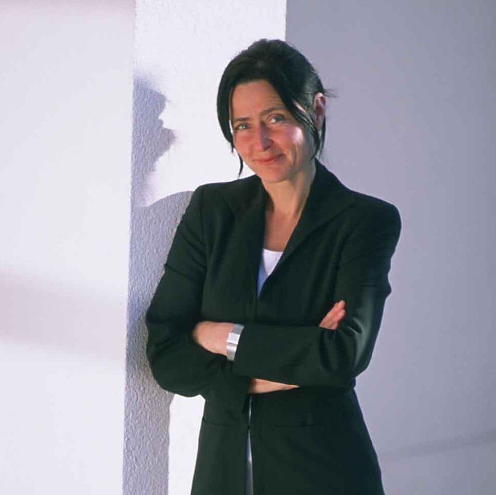 Dr. Cathleen Pohl
