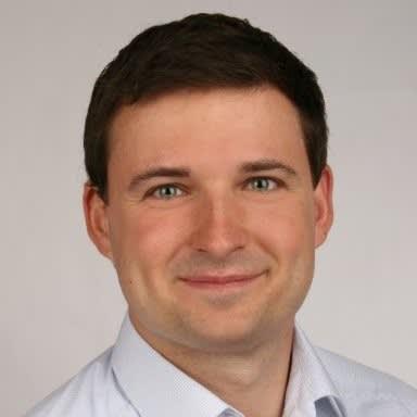 Maik Hanns