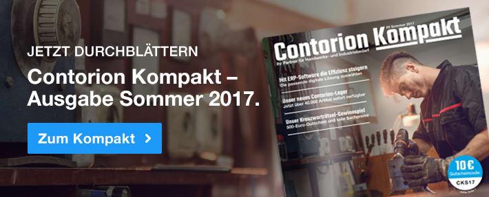 Contorion Kompakt