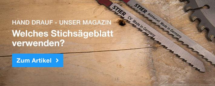 Contorion Magazin