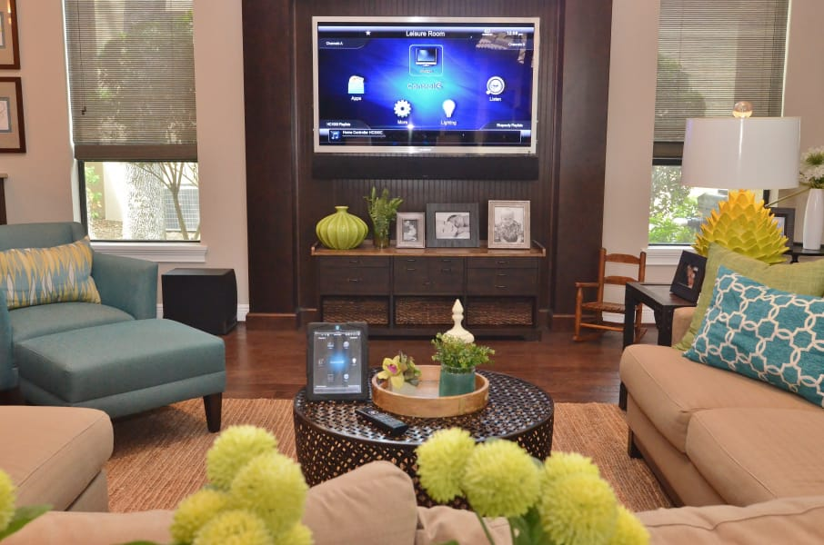 Hoppen Home Systems LLC - Tampa, FL