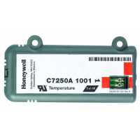 C7250A1001 - 20K MA, DA, or OA Temp Sensor for W7220A