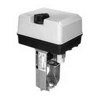 ML7420A3055 - Modulating, NSR DCA Valve Actuator