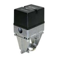 ML7984A4009 - Direct Coupled Valve Actuator, NSR, Modulating