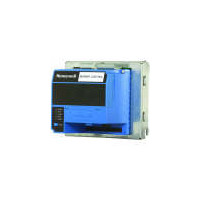 R7140G1000 - **Honeywell Upgrade Replacement Programming Control - **Replacement For R4140G