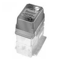 W859F1021 - Honeywell Economizer Control mixed air sensor
