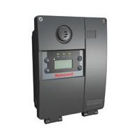 E3DA - Honeywell Analytics Standalone Duct Mount Sensor/Controller 24VAC/VDC - W/O Cartridge for E3Point