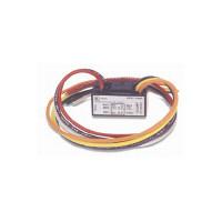 PAM-1 APC Encapsulated Multi-voltage Coil (24AC, 24VDC, 120AC) SPDT 10 Amp Relay