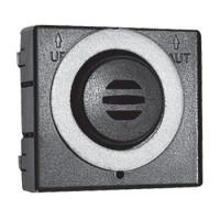 E3H2 - Honeywell Analytics H2 (hydrogen) sensor cartridge for E3Point
