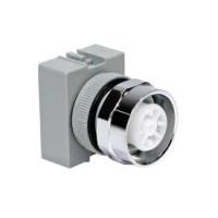 ASW300-1 IDEC Opeator Selector Switch Knob, 22mm