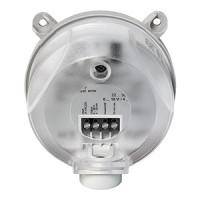 "984M-423704 - Air Differential Pressure Transmitter; 0-0.4"" (0-1"")WC"