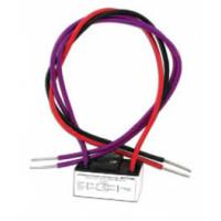PAM-3 APC Encapsulated 20-32VDC Coil SPDT 7 Amp Relay