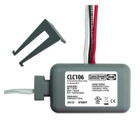 CLC106 - Closet Light Switch